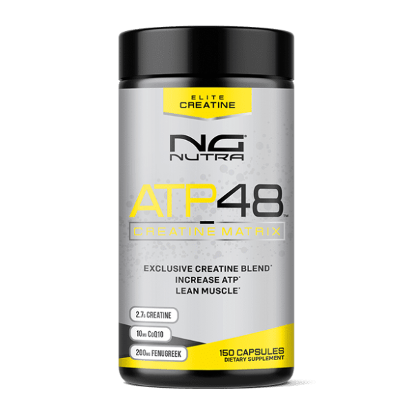 ATP48