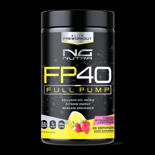 FP40-twisted-strawberry-lemonade