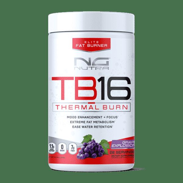 TB16-grape-explosion