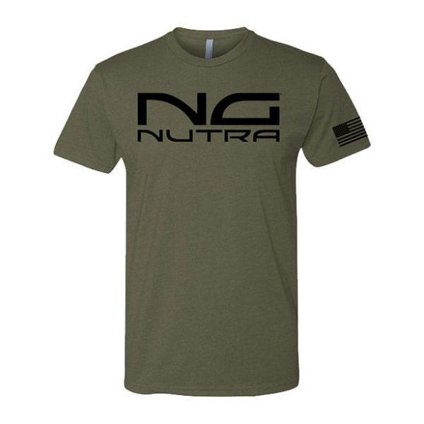 military-tshirt-front