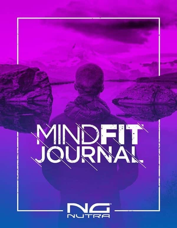 Mindfit Journal